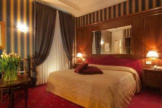 Hotel Atlante Star Wohnbeispiel