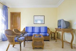 Hotel Coloradamar Wohnbeispiel