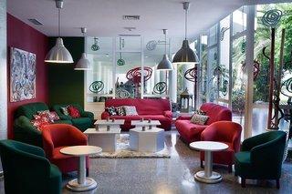 Hotel Sol La Palma Hotel & Appartments Bar