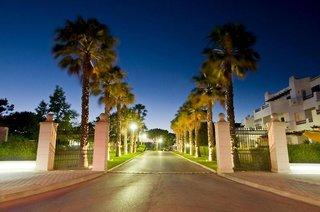 Hotel Balaia Golf Village Außenaufnahme