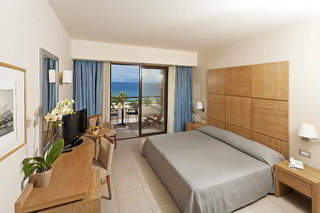 Hotel D´Andrea Mare Beach Resort Wohnbeispiel