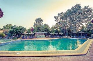 Hotel Petrino Suites Pool