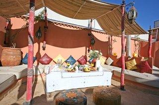 Hotel Riad Ain Terasse