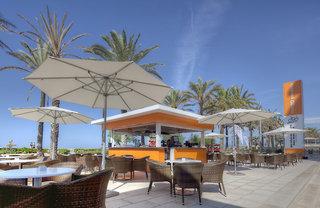 Hotel HM Gran Fiesta Bar