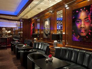 Hotel Palace Berlin Bar