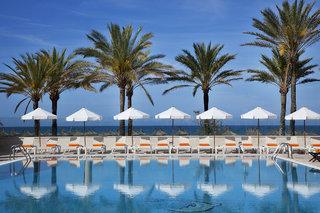 Hotel HM Gran Fiesta Pool