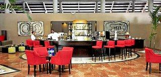 Hotel Grand Bavaro Princess All Suites Resort,Spa & Casino Bar