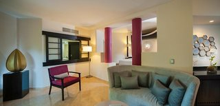 Hotel Grand Bavaro Princess All Suites Resort,Spa & Casino Wohnbeispiel