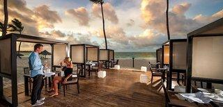 Hotel Grand Bavaro Princess All Suites Resort,Spa & Casino
