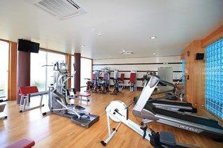 Hotel Acorsonho Apartamentos Turisticos Sport und Freizeit