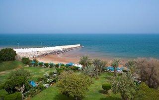 Hotel BM Beach Hotel Strand