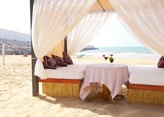 Hotel BM Beach Hotel Wellness