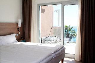 Hotel Riviera Vista Wohnbeispiel