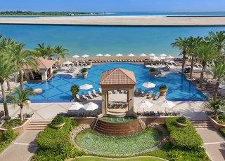 Hotel Al Raha Beach Hotel Pool