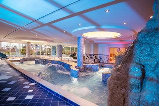 Hotel Al Raha Beach Hotel Wellness