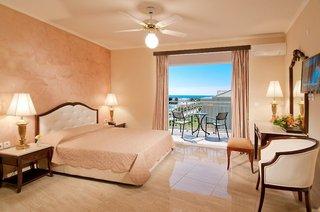 Hotel LABRANDA Sandy Beach Resort Wohnbeispiel