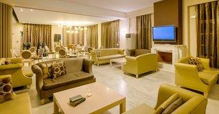 Hotel LABRANDA Sandy Beach Resort Lounge/Empfang