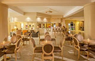 Hotel LABRANDA Sandy Beach Resort Bar