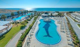 Hotel LABRANDA Sandy Beach Resort Pool