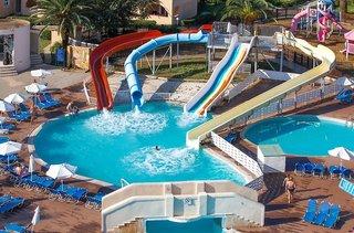 Hotel LABRANDA Sandy Beach Resort Sport und Freizeit