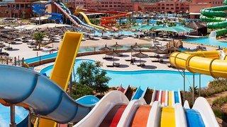 Hotel Aqua Fun ClubSport und Freizeit