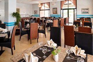 Hotel Aqua Fun ClubRestaurant