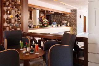 Hotel Aqua Fun ClubBar