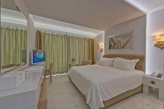 Hotel Royal Marmin Bay Boutique & Art Hotel - Erwachsenenhotel Wohnbeispiel