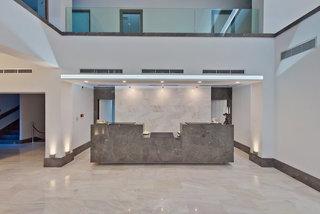 Hotel Royal Marmin Bay Boutique & Art Hotel - Erwachsenenhotel Lounge/Empfang