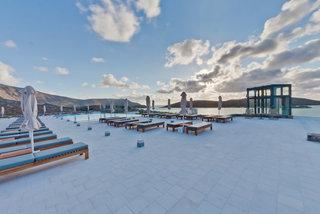 Hotel Royal Marmin Bay Boutique & Art Hotel - Erwachsenenhotel Relax