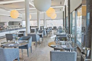 Hotel Royal Marmin Bay Boutique & Art Hotel - Erwachsenenhotel Restaurant
