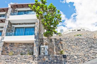 Hotel Royal Marmin Bay Boutique & Art Hotel - Erwachsenenhotel Außenaufnahme