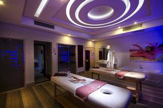 Hotel Serenity Fun City Resort Wellness