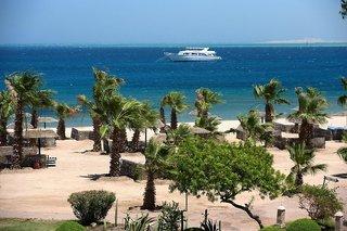Hotel Lotus Bay Beach Resort Strand