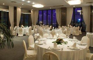 Hotel Aquila Atlantis Konferenzraum