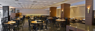 Hotel Aquila Atlantis Restaurant