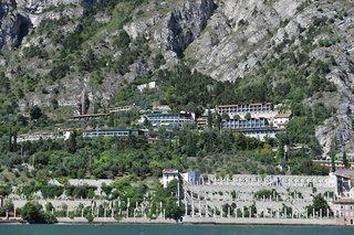 Hotel La Limonaia Hotel & Residence - Hotel Außenaufnahme
