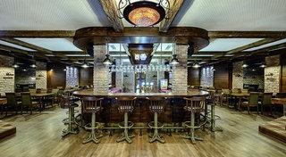 Hotel VONRESORT Golden Coast Bar