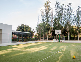 Hotel Ola Maioris Sport und Freizeit
