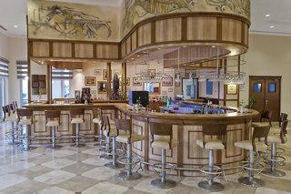 Hotel Asteria Bodrum ResortBar
