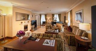 Hotel Maison Messmer Wohnbeispiel