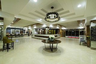Hotel Grandpark Lara Bar