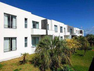 Hotel Acorsonho Apartamentos Turisticos Außenaufnahme