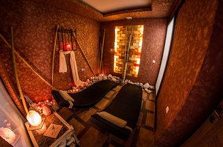 Hotel Premier Fort Hotel Wellness