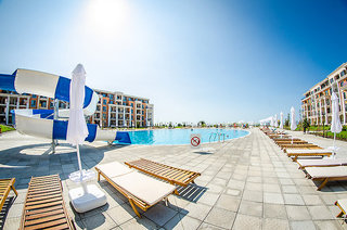 Hotel Premier Fort Hotel Relax