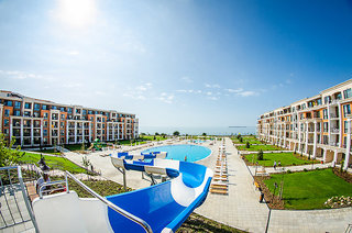 Hotel Premier Fort Hotel Sport und Freizeit