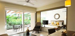 Hotel Bahia Principe Luxury Sian Ka´ an - Erwachsenenhotel Wohnbeispiel
