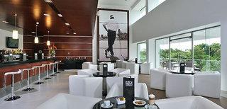 Hotel Bahia Principe Luxury Sian Ka´ an - Erwachsenenhotel Bar