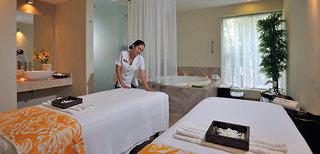 Hotel Bahia Principe Luxury Sian Ka´ an - Erwachsenenhotel Wellness