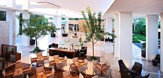 Hotel Bahia Principe Luxury Sian Ka´ an - Erwachsenenhotel Lounge/Empfang